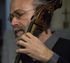 Alessandro Palmeri