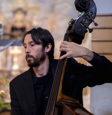 Luca Bandini
