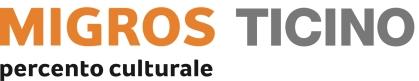 Logo vettoriale_Percento culturale 2016.jpg