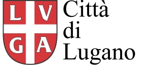LOGO_CITTA_LUGANO.jpg